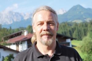 bergmann andreas min 300x200 - Team