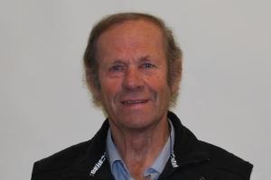 Josef Dagn