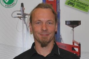Rainer Dagn