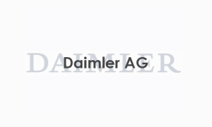 daimler min 300x180 - Referenties