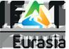 ifat_eurasia-min
