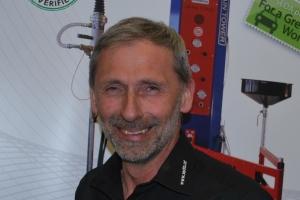 Peter Kaltenegger