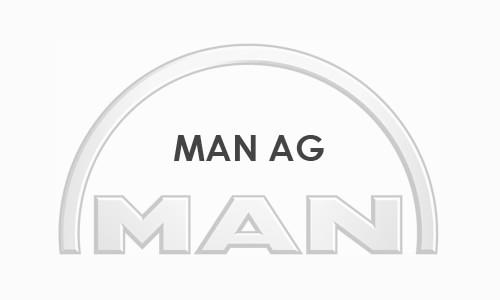 man min - Home