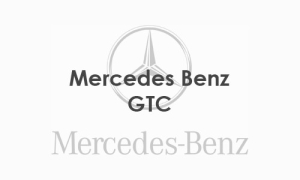 mercedes min 300x180 - References