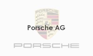 porsche min 300x180 - References