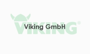 viking min 300x180 - Referenties