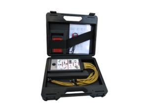 BlastBox Vorschau min 300x225 - SEDA BlastBox