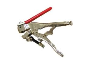 Bremsschlauchzange Vorschau min 300x225 - SEDA Accessoires