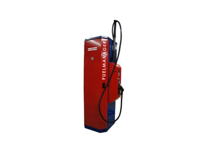 FuelManager Vorschau min - Devices