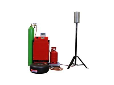 LPG CLASS Vorschau min - Devices