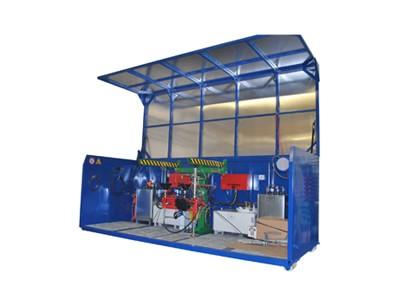 MDS 3 Vorschau min - SEDA MDS3 Container