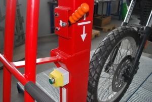 MSL 1 min 300x201 - SEDA MSL - Motorsiklet Kaldırma Servisi