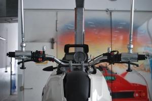 MSL 2 min 300x201 - SEDA MSL - Motorsiklet Kaldırma Servisi