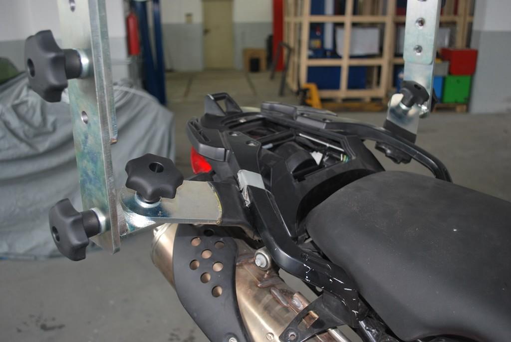 MSL 3 min - SEDA MSL - Motorsiklet Kaldırma Servisi