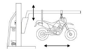 MSL Grafik min - SEDA MSL - Motorsiklet Kaldırma Servisi