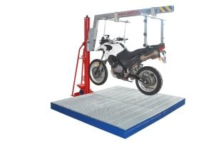 MSL Intro min 300x201 - SEDA MSL - Motorsiklet Kaldırma Servisi