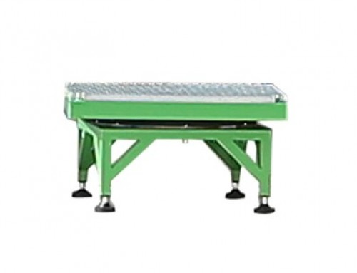 SEDA Engine Box+Table