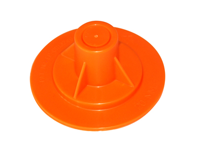 Oelfilterverschlusskappen Vorschau min - SEDA Oilfilter Caps
