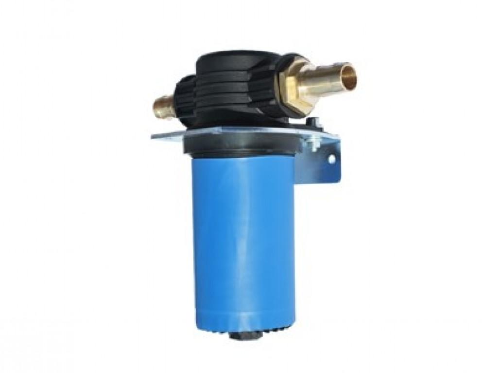 SEDA Scheibenwaschwasser Filter