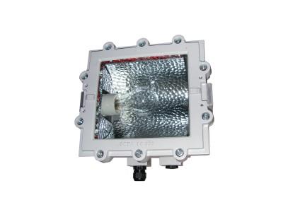Scheinwerfer Vorschau min - SEDA Spotlight