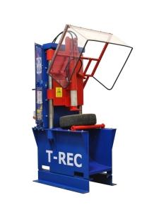 T REC Intro min 201x300 - SEDA T-REC