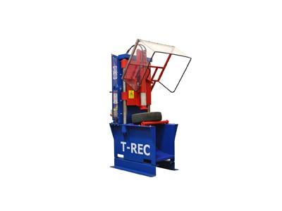 T REC Vorschau min - Dismantling