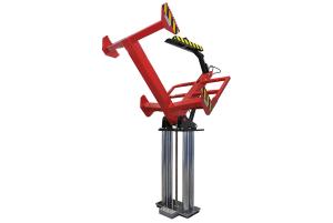 kipplift 1800 min1 300x201 - SEDA TiltingLift TL-1 600 & TiltingLift TL-1 1800