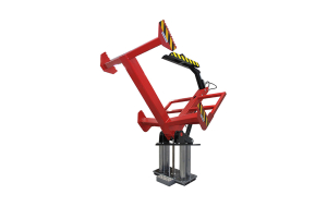 kipplift 600 min1 300x201 - SEDA TiltingLift TL-1 600 & TiltingLift TL-1 1800