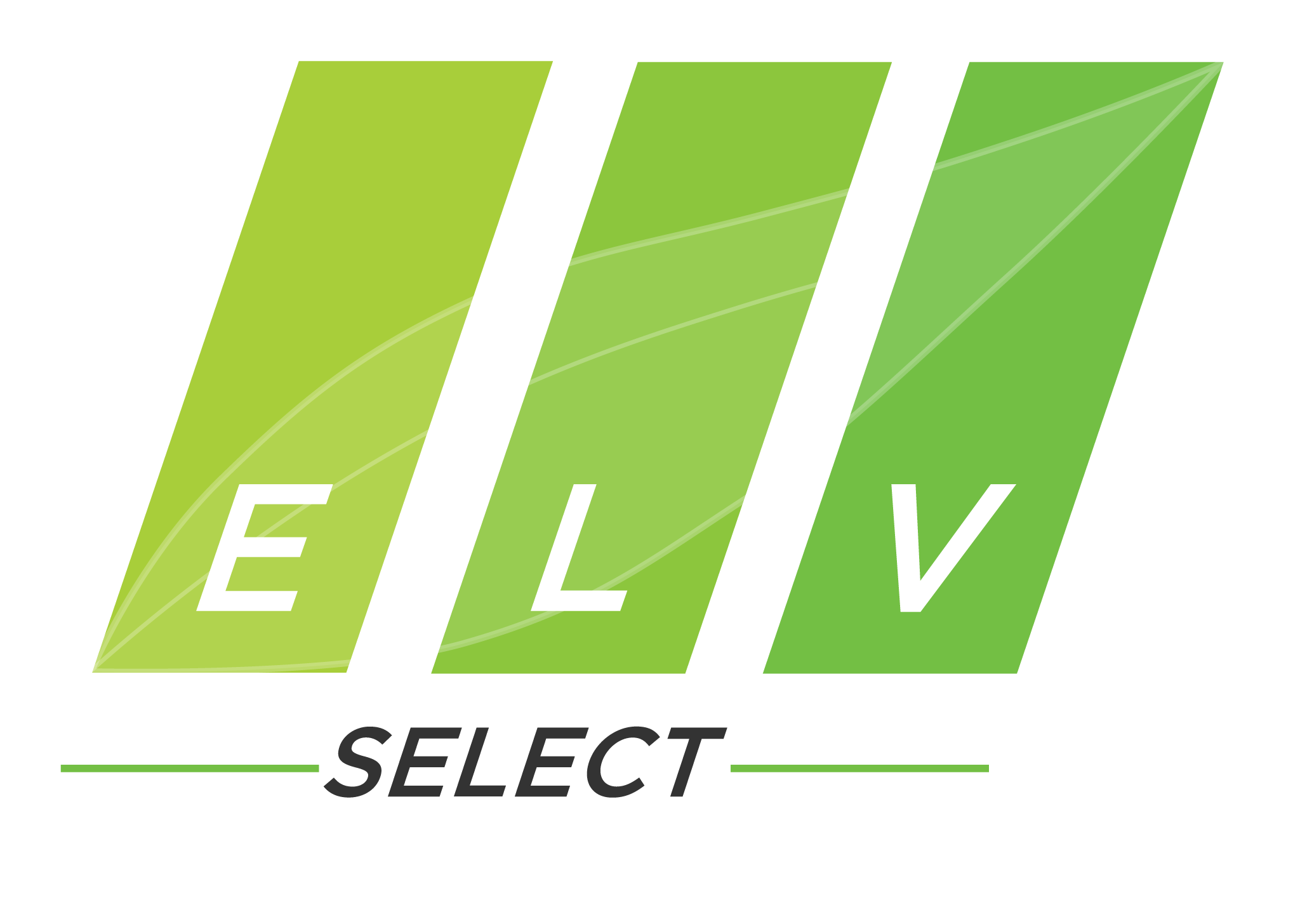 logo ELVSelect min - Presenting new Canadian Partner