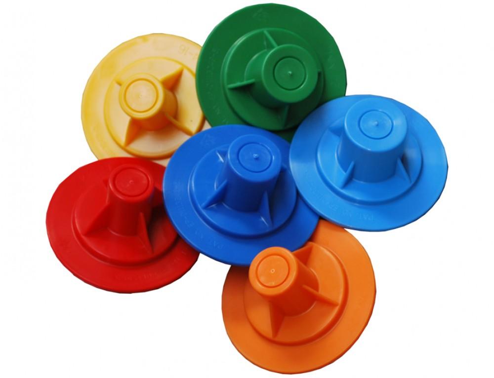 SEDA Oilfilter Caps