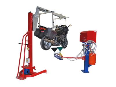 MRS Vorschau min - SEDA MotoRecyclingSystem