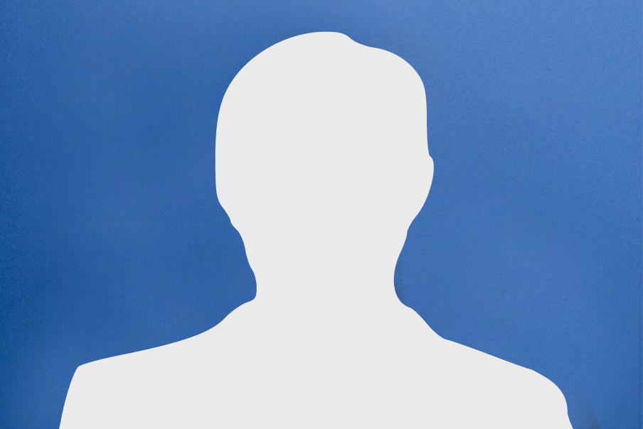profil min - Team