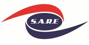 sare - SEDA with partner S.A.R.E. at IFAT South Africa