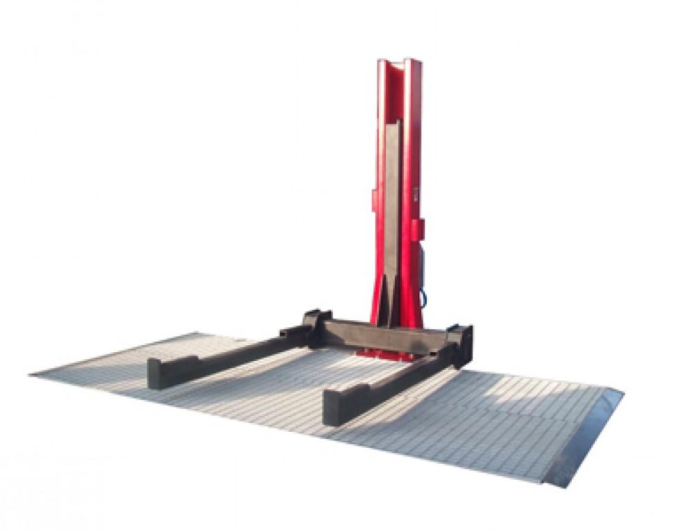 SEDA 1-Colom lift 3.5