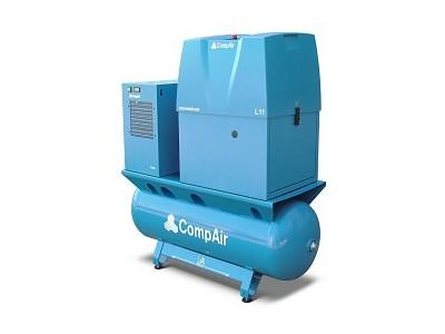 Kompressor CompAir Vorschau min - SEDA Compressors