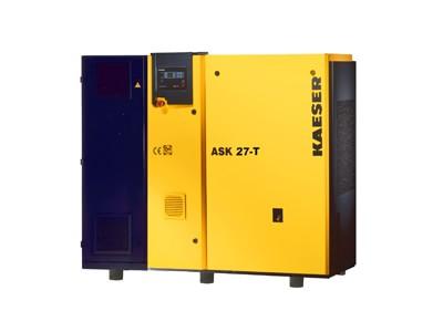 Kompressor Kaeser Vorschau min - SEDA Compressoren