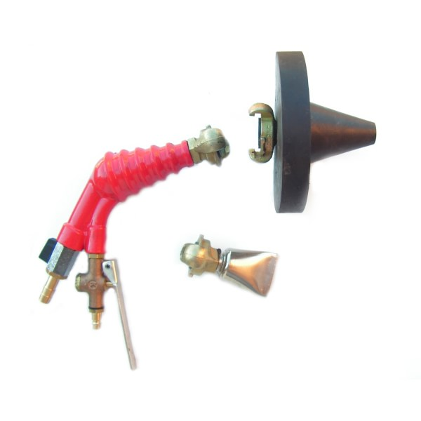 Kuehlerreinigungspistole Intro min - SEDA Radiator Repair Tools