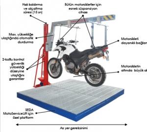 MSL–Vorteile TR 300x268 - SEDA MSL - Motorsiklet Kaldırma Servisi