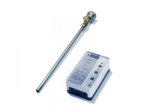 Ueberfuellsicherung Vorschau min 300x225 - SEDA Accessoires