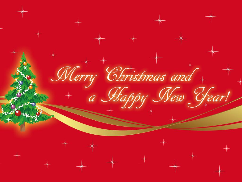christmas-website
