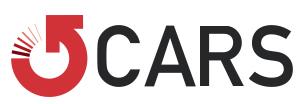 Cars expo logo - CARS 2018 at NAEC Stoneleigh Park