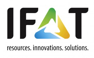 ifat2016 logo 300x186 - SEDA presented car recycling LIVE at IFAT 2018