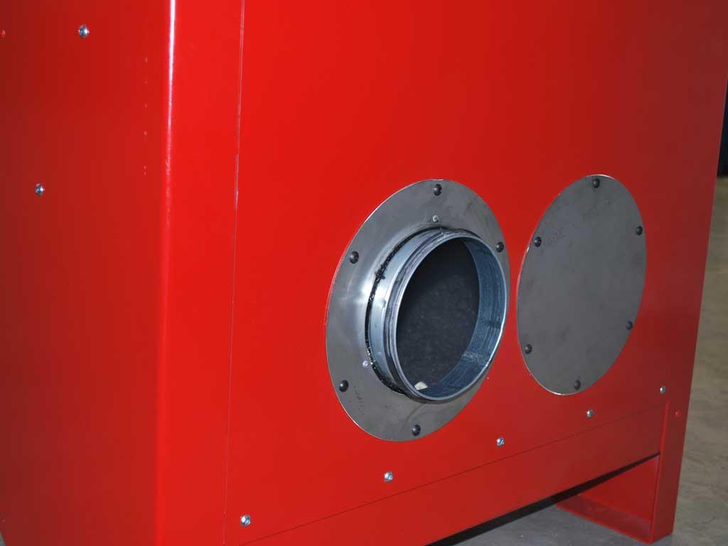 ANC 3 - SEDA CNA - Cabina de Neutralización de Airbags