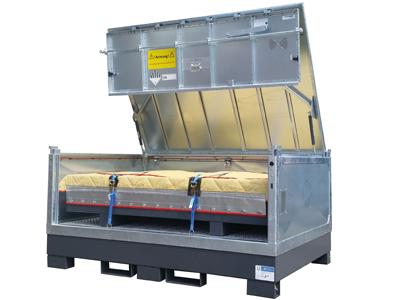 sicherheitsbox vorschau - SEDA Sicherheitsboxen