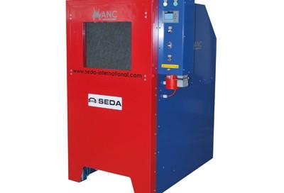 ANC vorschau 400x272 - SEDA CNA - Cabina de Neutralización de Airbags
