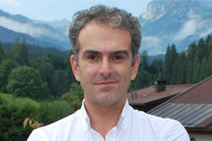 Ramiz Ilter