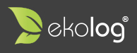 ekolog logo - EKOLOG from Poland visits SEDA Headquarter