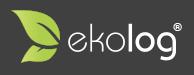 ekolog logo - Bezoek EKOLOG uit Polen in SEDA Hoofdkantoor