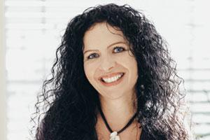 Yvonne Kahr