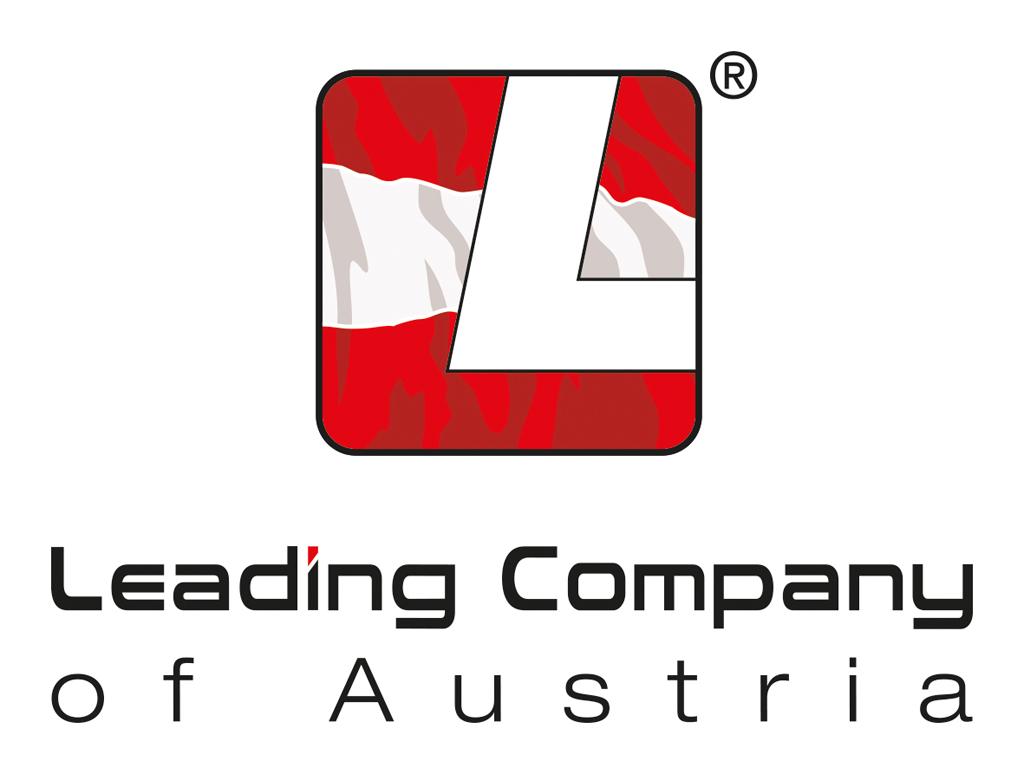 Leitbetrieb Austria web - Leading Company Austria
